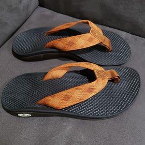 Chaco Women's Flip Flops Sandals